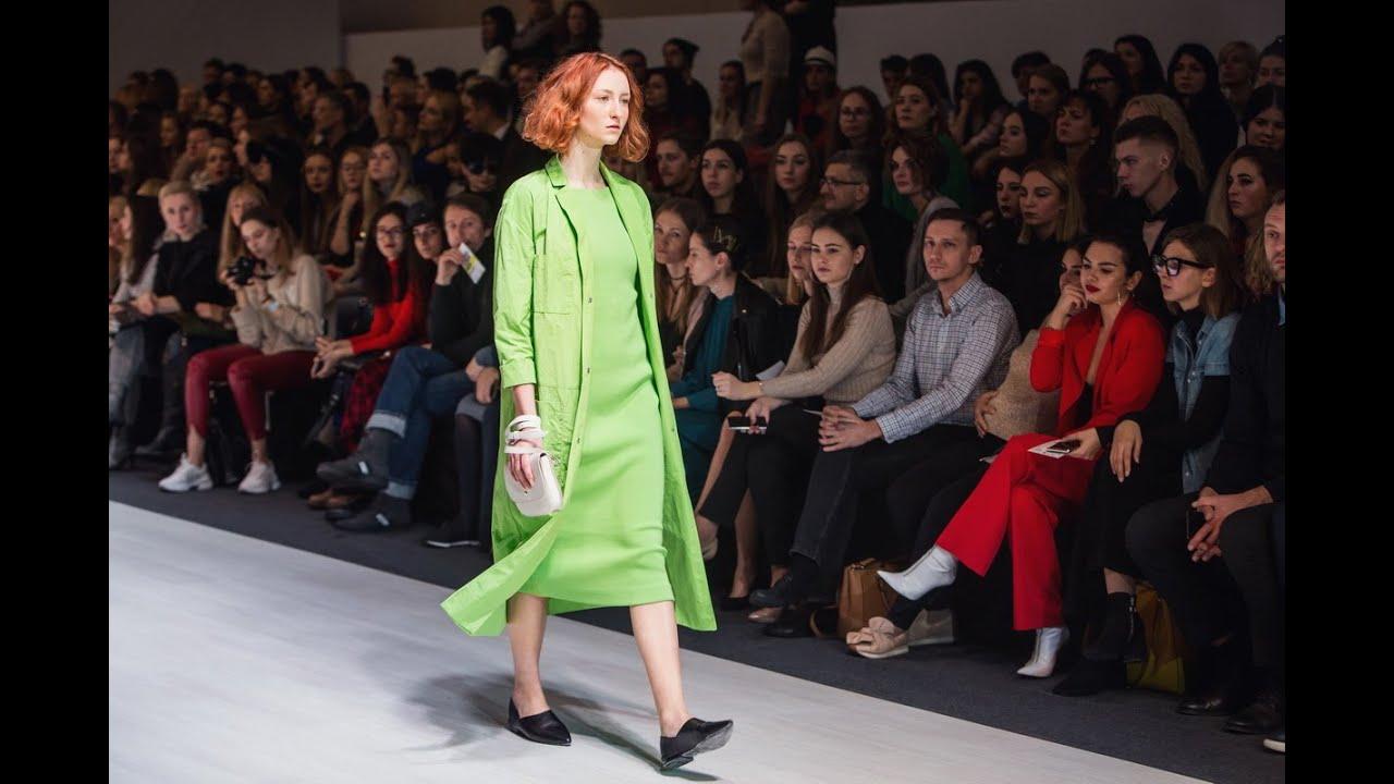 1adbacd01 Balunova   Дизайнерская женская одежда оптом