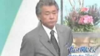 ニコニコ動画から転載しますた。 http://www.nicovideo.jp/watch/sm926099.