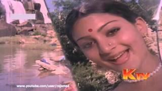 Tamil Song   Ullasa Paravaigal   Deiveega Raagam Thevittaatha Paadal HQ Full HD