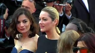 Cannes 2018 : des étudiants de 3Is en plein festival