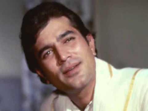 Zindagi Kesi Hai Paheli  Anand  Hindi Film Song  Manna Dey