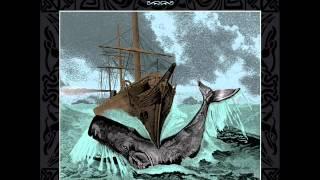 seabeast   the taste of chaos ensemble performs mastodons leviathan