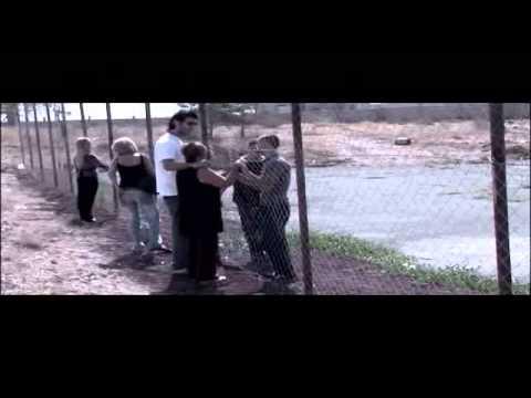 Paxust (Armenian Serial) Episode #19 // Փախուստ (Հայկական Սերիալ) Մաս #19