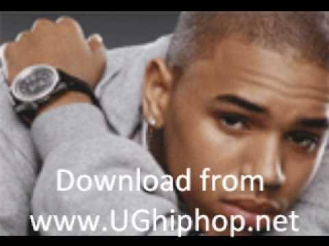 Chris brown sex mp3 download pics 12