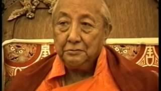 The Spirit of Tibet: Journey to Enlightenment (Short Extract)