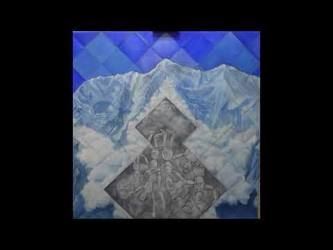 Nine Below Zero - Avalanche - 'Hey Siri' Mp3