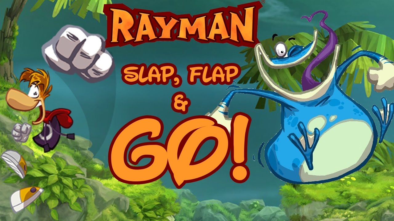 Go Flash Game