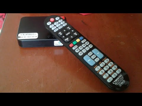 Cybertec RM-L1107+3 Unboxing And Review | PWEDE SA TVPLUS!!!