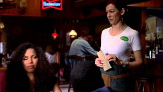 True Blood Season 6: Episode #2 Clip #1