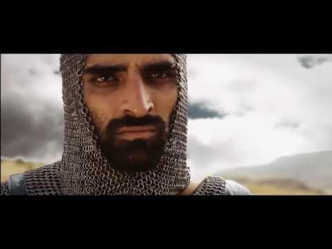 King Of Armenia (Kingdom Of Lions)