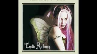 Emilie Autumn - Enchant Full Album