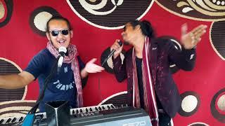 Download lagu LAGU BATAK TORTOR PALING BANYAK DI INGAT ORANG BATAK BY ARYANTO SIDABUTAR & KITING STUDIO