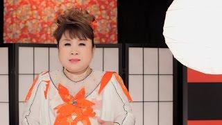 天童よしみ 45周年記念シングル!! 作詞に水木れいじ氏、作曲に水森英夫...