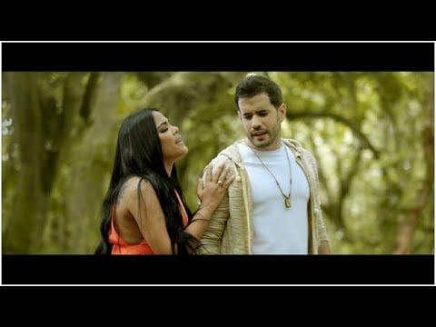 Manny Cruz ❌ Martha Heredia - Tienes Dueño [Video Oficial]