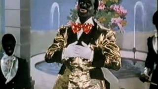 Oh Susanna as performed by Al Jolson YouTube Videos