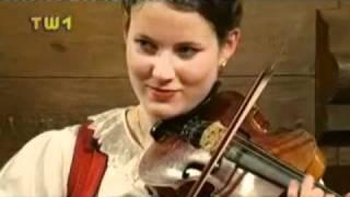 Oberlandler Geigenmusig - Veigerlwalzer