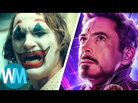 top-10-des-meilleurs-films-de-2019
