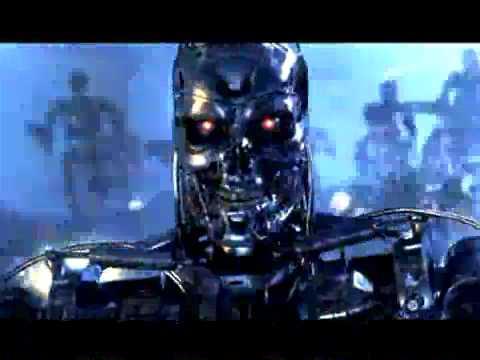 Terminator 3: Rise Of The Machines (2003) Trailer