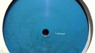 Joy Orbison - Ladywell