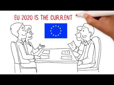 VAP Videos - EU 2020