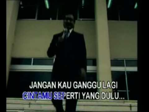JANGAN GANGGU AKU BY BROERY PESOLIMA Mp3
