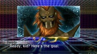 "Shin Megami Tensei IV: Apocalypse - All ""GodSlayer Training"" Quests"