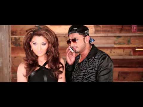 Exclusive  LOVE DOSE Full Video Song   Yo Yo Honey Singh, Urvashi Rautela   Desi Kalakaar   YouTubev thumbnail