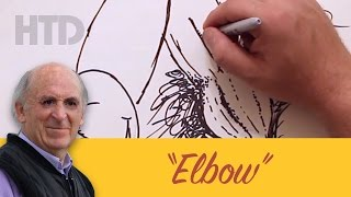 How to Draw: The Elbow
