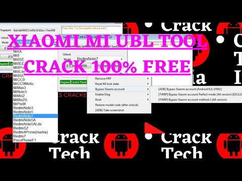 how to unlock xiaomi bootloader Instant unlock without wait Bypass Unlock Bootloader All Xiaomi Phon.