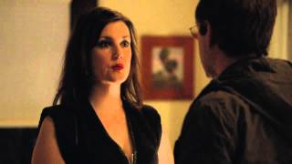 Togetherness Season 1: Episode #2 Preview (HBO)