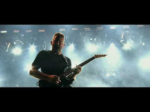 """Parkway Drive - """"The Void"""" (Live At Wacken)"""