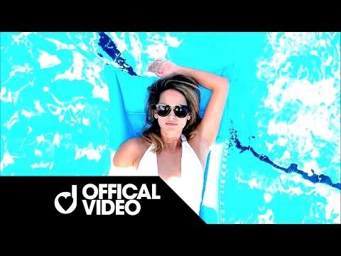 Noma$ & Elize – Take Me Where The Beat Goes
