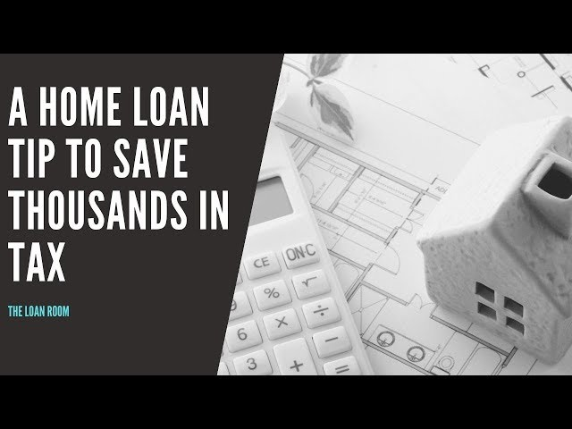Home Loan Tips Australia
