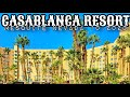 Casa Blanca Resort Casino Mesquite, Nevada  Vlog 55 - YouTube