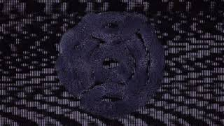 Plaid - Recall (Official Audio)