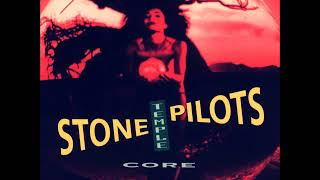STONE TEMPLE PILOTS - Where The River Goes (Subtitulada en Español)