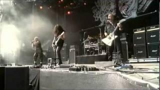 U.D.O - 24  7 Live 2005.flv