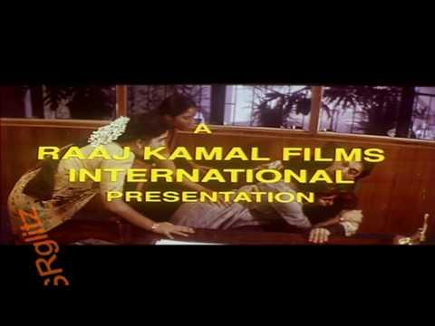 Kamal Hassan Guest Appearance in Magalir Mattum