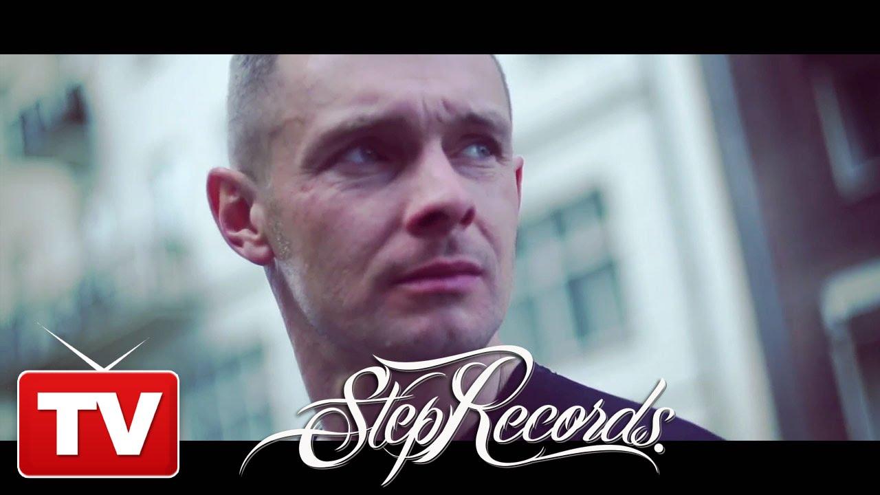 Włodi ft. Danny - Proces spalania (TELEDYSK)