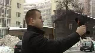 Эксперт Союз - Строительно техническая экспертиза(, 2015-02-10T09:59:04.000Z)
