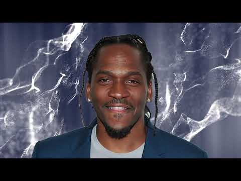 How Pusha T Baited Drake Into A Beef He Couldn't Win | How Rappers Use The 48 Laws Of Power EP. 8