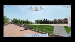 видео Достопримечательности Амурской области