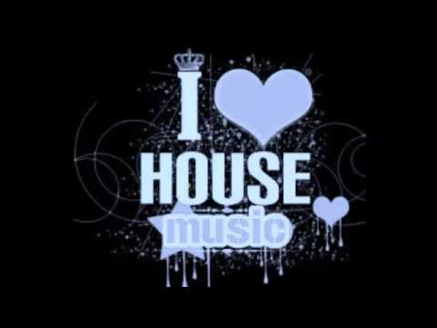 Funky House Mix 2007