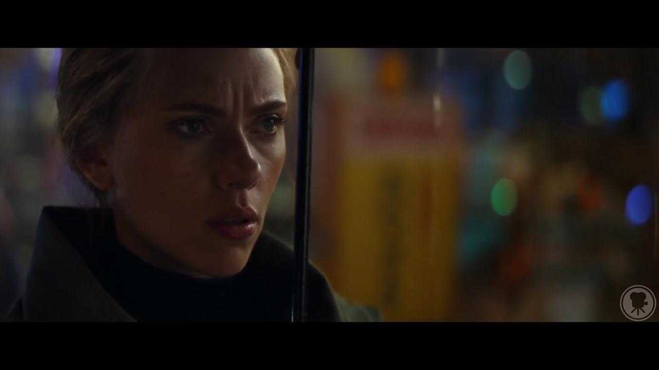AVENGERS 4: END GAME - Trailer Oficial Subtitulado en ESPAÑOL Latino HD