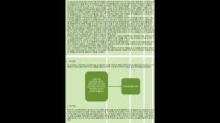 2021 한국웰니스학회 온라인 학술대회 - 도시에서의 …