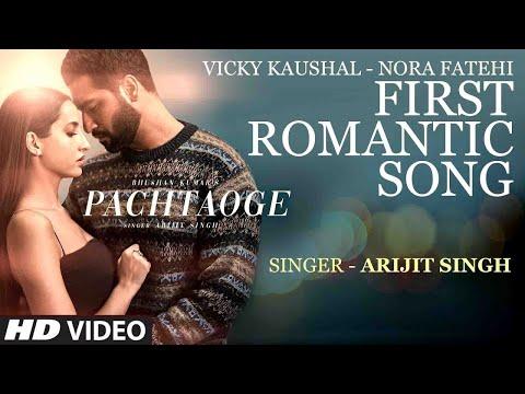 pachtaoge-|-full-video-song-|-arijit-singh,nora-fatehi-|-jaani,-b-praak,-arvindr-khaira,team-shiddat