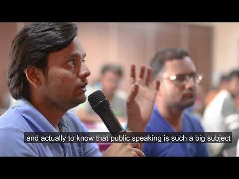 FLIGHT: Internship at The Akshaya Patra Foundation, Ahmedabad
