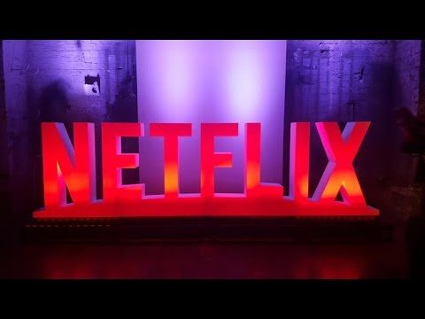 5 tips every Netflix user should know CNET Top 5