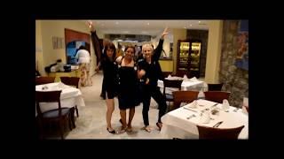 видео Iberostar bellevue черногория | Отели и отдых. Отзывы.