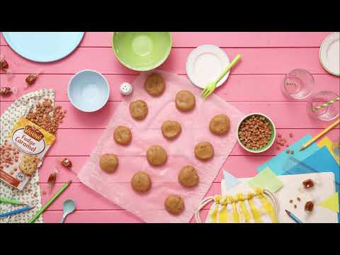 recette-gourmande-|-cookies-caramel-vahiné